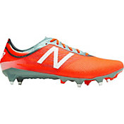 New Balance Men's Furon 2.0 Pro SG Soccer Cleats
