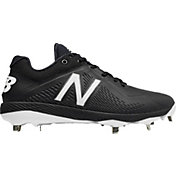 New Balance Metal Cleats For Baseball Dick S Sporting Goods