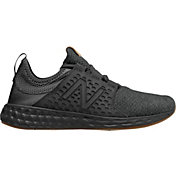 new balance running shoes for men. product image · new balance men\u0027s fresh foam cruz running shoes for men