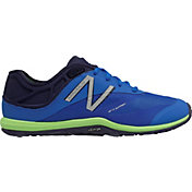 New Balance Men's Minimus 20v6 Training Shoes