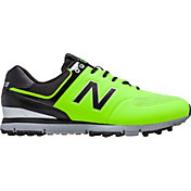 New Balance 518 Golf Shoes