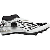 New Balance Vazee Sigma Track and Field Shoes