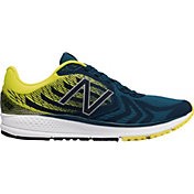New Balance Men's Vazee Pace v2 Running Shoes