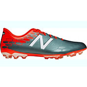 New Balance Men's Visaro 2.0 Control AG Soccer Cleats