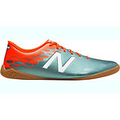 New Balance Men's Visaro 2.0 Control Indoor Soccer Shoes