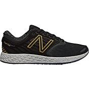 New Balance Men's Fresh Foam Zante v3 NYC Marathon Running Shoes