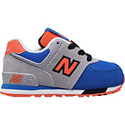 New Balance Shoes Dick S Sporting Goods