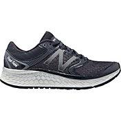 New Balance Women's Fresh Foam 1080v7 Running Shoes