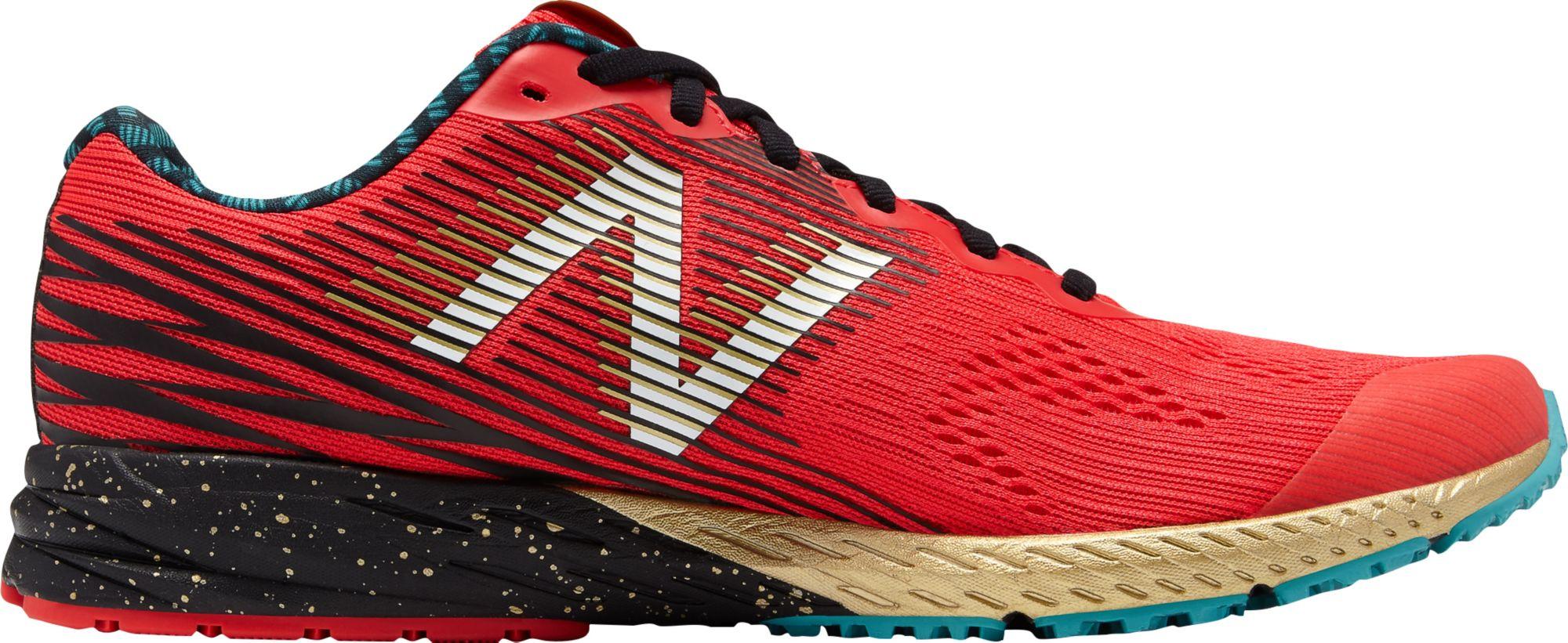 New Balance Men's Shoes M1400 D NY5 Size 7.5 US 4EzTvJ1B0