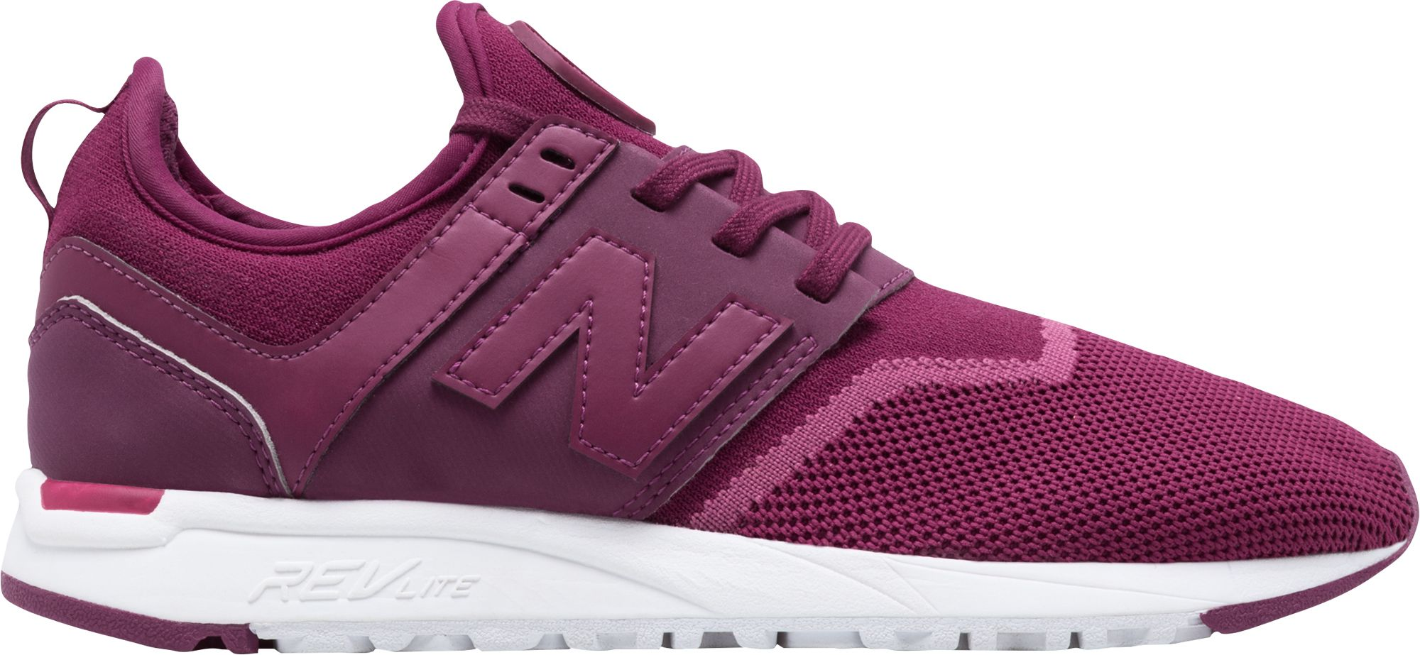 new balance women's 247 shoes