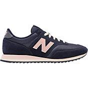 New Balance Women's 620 70s Shoes