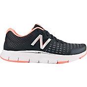 New Balance Women's 775 Running Shoes