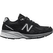 New Balance Women's 990v4 Running Shoes