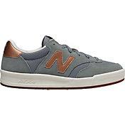 New Balance Women's 300 Shoes