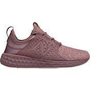 New Balance Women's Fresh Foam Cruz Running Shoes