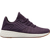 New Balance Women's Fresh Foam Cruz Decon Running Shoes