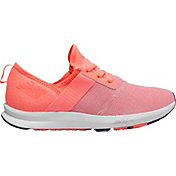New Balance Women's Fuel Core Nrg v1 Walking Shoes