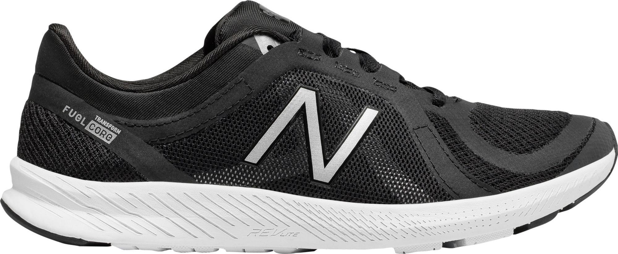 new balance training schoenen