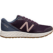 New Balance Women's Fresh Foam Gobi Trail v2 Running Shoes
