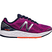 New Balance Women's Fresh Foam Vongo v2 Running Shoes