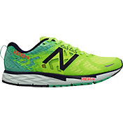 New Balance Women's 1500v3 Running Shoes