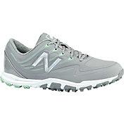 new balance golf shoes. product image · new balance women\u0027s minimus wp golf shoes