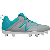Field Hockey Cleats