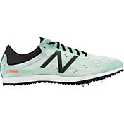 New Balance Women's LD5K V5 Track and Field Shoes