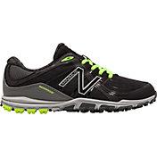 New Balance Women's 1005 Golf Shoes