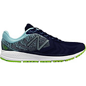 New Balance Women's Vazee Pace v2 Running Shoes
