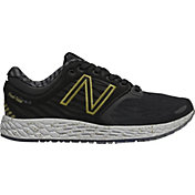 New Balance Women's Fresh Foam Zante v3 NYC Marathon Shoes