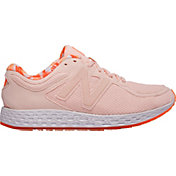 New Balance Women's Fresh Foam Zante v2 Running Shoes