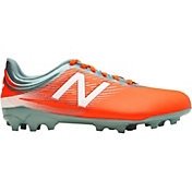 New Balance Kids' Furon 2.0 Dispatch AG Soccer Cleats