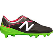 New Balance Kids' Furon 3.0 Dispatch FG Soccer Cleats