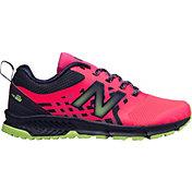 New Balance Kids' Preschool FuelCore NITREL Running Shoes