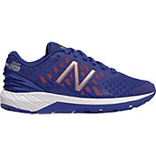 New Balance Kids' Grade School FuelCore Urge v2 Running Shoes