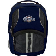 Northwest Milwaukee Brewers Captain Backpack