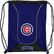 Northwest Chicago Cubs Doubleheader BackSack
