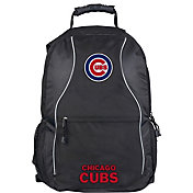 Northwest Chicago Cubs Phenom Backpack