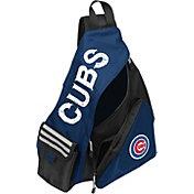 Northwest Chicago Cubs Leadoff Sling