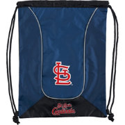 Northwest St. Louis Cardinals Doubleheader BackSack