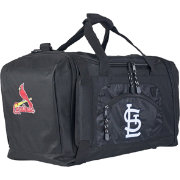 Northwest St. Louis Cardinals Roadblock Duffel