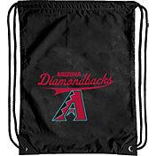 Northwest Arizona Diamondbacks Team Spirit BackSack
