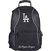 Northwest Los Angeles Dodgers Phenom Backpack