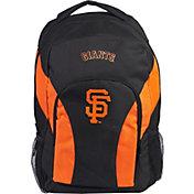 Northwest San Francisco Giants Draft Day Backpack