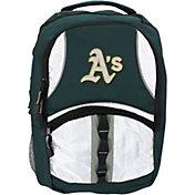 Northwest Oakland Athletics Captain Backpack