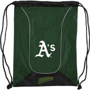 Northwest Oakland Athletics Doubleheader BackSack