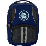 Northwest Seattle Mariners Captain Backpack