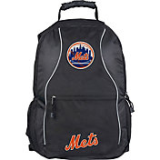 Northwest New York Mets Phenom Backpack