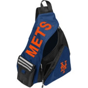 Northwest New York Mets Leadoff Sling